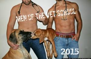 o-MEN-OF-VET-SCHOOL-570
