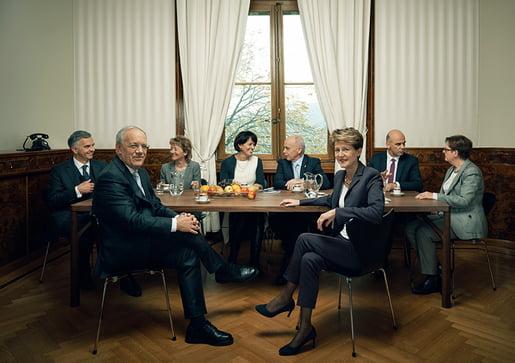 Bundesrat_2015_72dpi_rgb