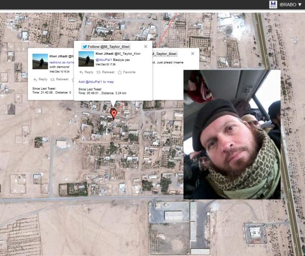 kiwi-jihadi-in-al-tabqah-03dec2014-10dec2014-geotrack-1-ibrabo