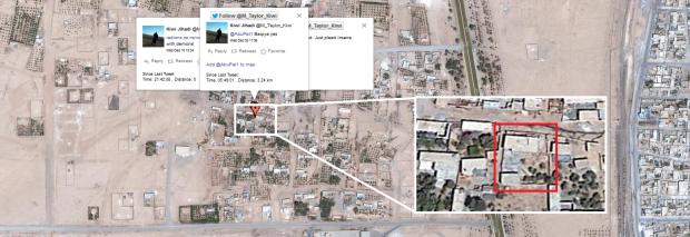 kiwi-jihadi-in-al-tabqah-03dec2014-10dec2014-geotrack-ibrabo