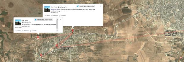 kiwi-jihadi-in-kafar-roma-october-2014-geotrack-ibrabo
