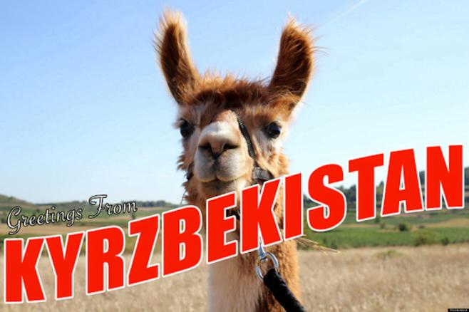 kyrzbekistan-new-york-times