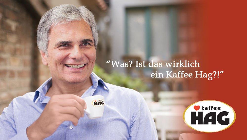 Werner Faymann SPÖ
