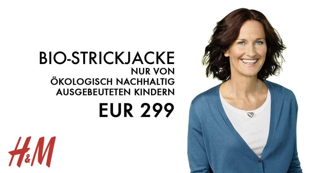 Eva Glawischnig (綠黨)