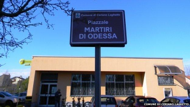 _80834192_piazzalemartiriodessa2