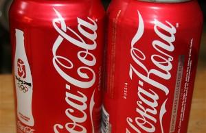 Russian_Coca-cola