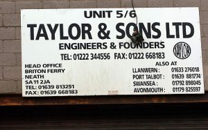 Taylor_and_Sons_3179506c