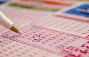lottery-generic