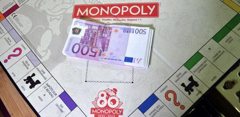 monopoly 80