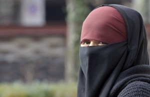 niqab1