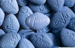 Viagra Online Sales