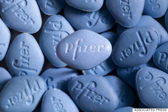 應對脫歐不知方向 藥廠乾脆停止係英國試藥