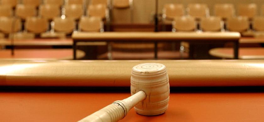 rechtbank_gr
