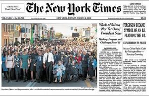 NYT_Bush_obama_sel_3224559b