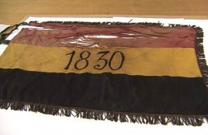 belgischevlag_1830