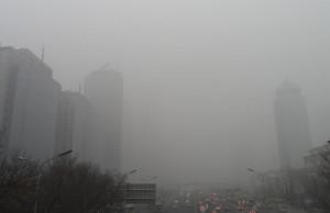 800px-Smog_in_Beijing_CBD