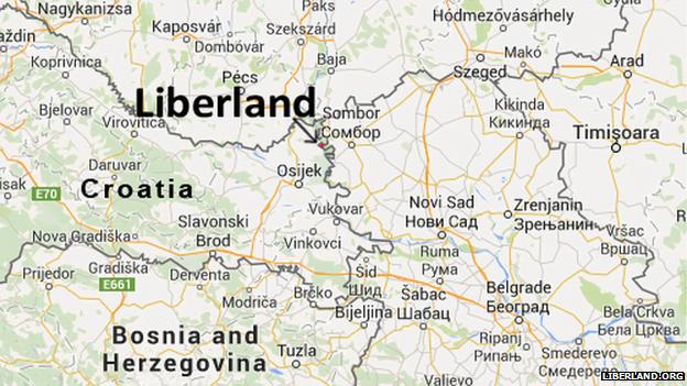 _82354385_mapa3