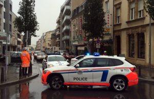 Polizei-Luxemburg-700x452