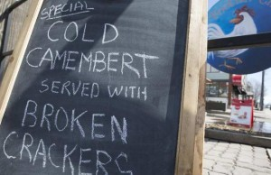 cold-camembert-served-with-broken-crackers-reads-the-sign-ou1