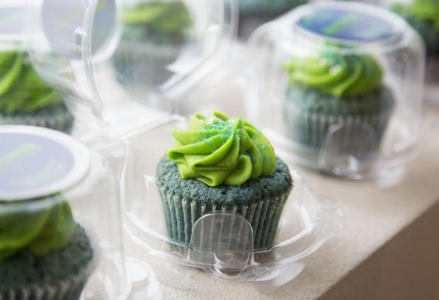 marijuana-cupcakes