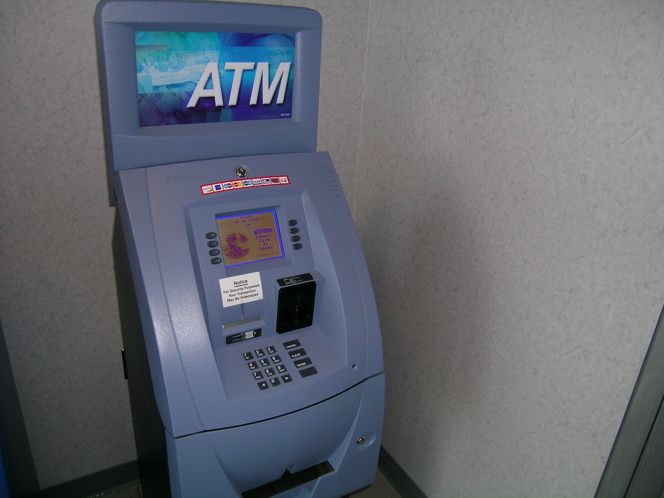 49024-SOS-ATM