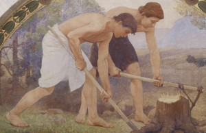 Labor-Pearce-Highsmith-detail-1