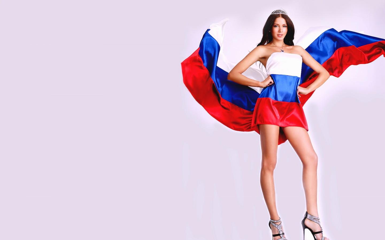 miss-rossiya-2015-sofiya