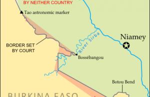 niger_burkina_faso_border_dispute_icj