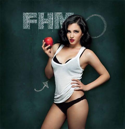 sexy_teachers_pet_andrea_duro_by_lehaidang107-d8s8sdk