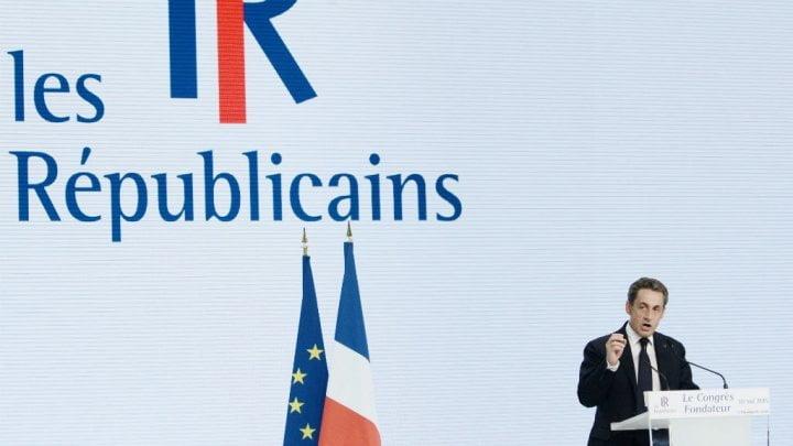 01062015-republicains_0