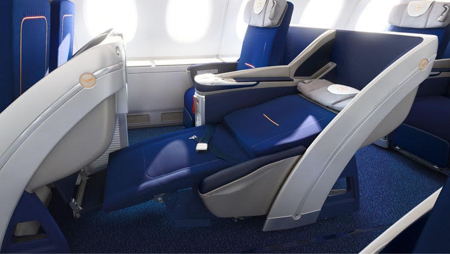 4da28f3d56f445dfa2895c87767f1341-lie-flat-seats-lufthansa-business-class