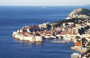 Dubrovnik,_Croatia,_Pearl_of_the_Adriatic