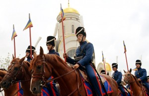 Russian-Cossack-01_3327270b