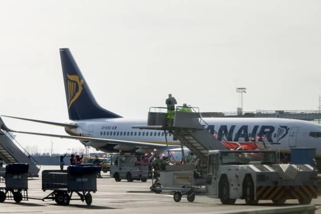 Ryanair_begynder_at_922088y