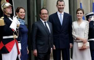 francois-hollande-et-segolene-royal-accueillent-le-roi-felipe-et-la-reine-letizia-d-espagne-sur-le-perron-de-l-elysee-le-2-juin-2015_5350715
