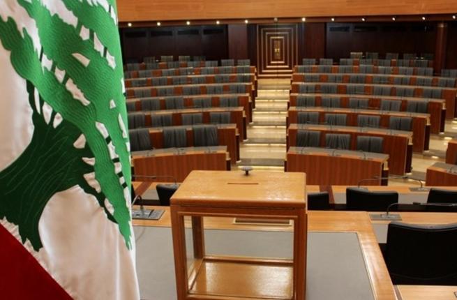 lebanon-presidential-election-2015