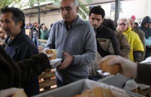 http://www.neurope.eu/article/meps-vote-food-aid-europe