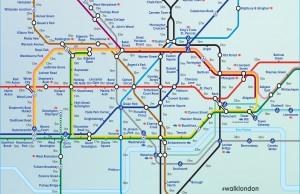 Walking-Tube-map-aryjoecreatives 2