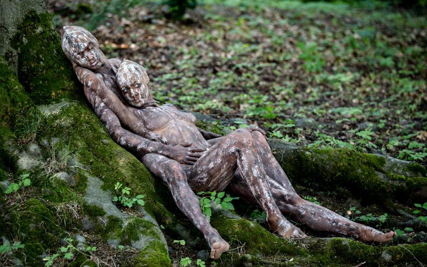 bodypainting_woods_3365673k