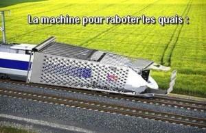 sncf-fail-train