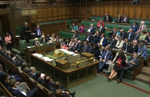 snp-commons-budget_3383373b