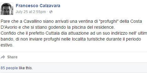 1438089803_FrancescoCalzavara
