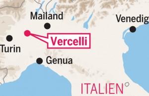 26-s06-Vercelli-Italien-PW_1440522085669723