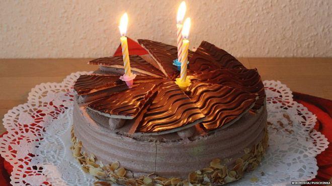_85172791_cake
