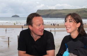 David-Cameron-has-been-surfing-in-sewage-main