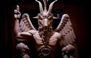 a-bronze-Baphomet-_3388320b