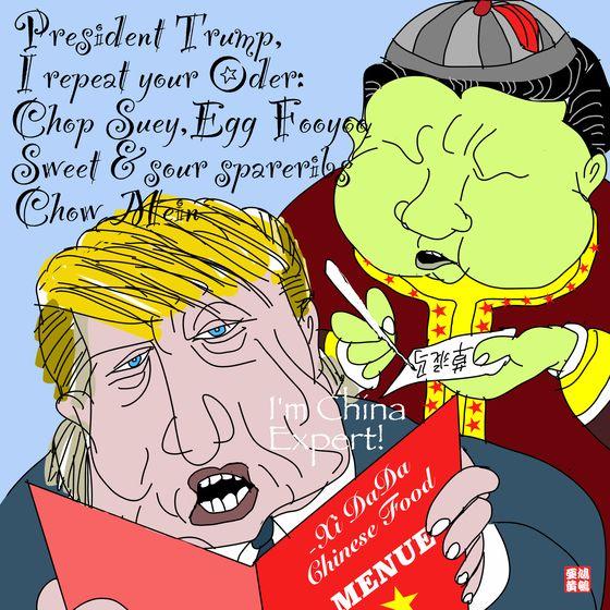 donald_trump_and_xi_jinping__thomas_wong