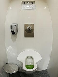 urinal.5388555