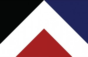 eight_col_01Red-Peak