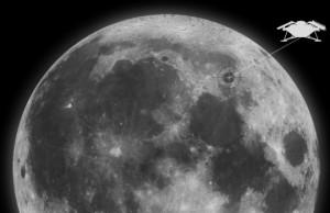 elysium-space-burial